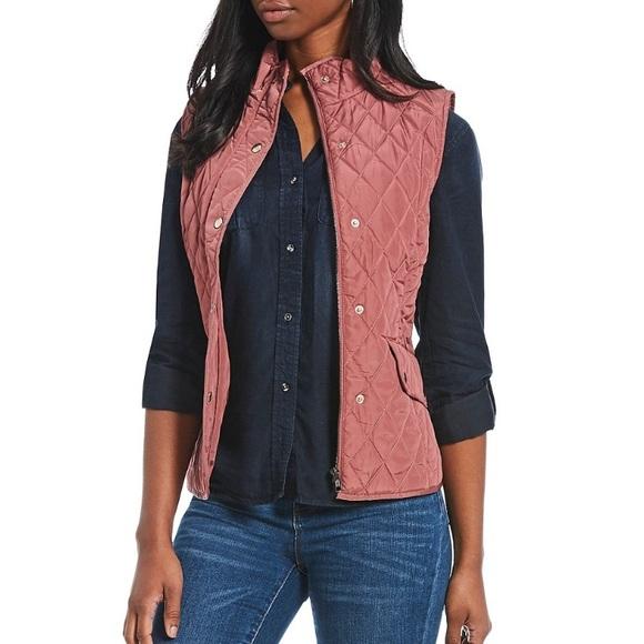 5e3d99dbdc Daniel Cremieux Jackets   Coats